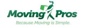 Moving Pros Inc
