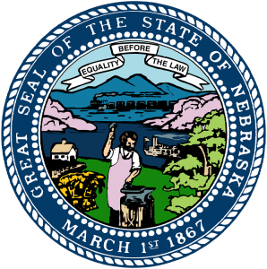Nebraska seal of approval, along with some useful tips.