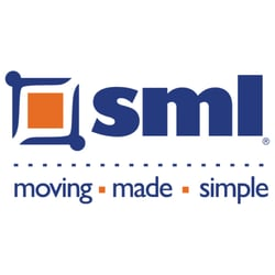 Simple Moving Labor