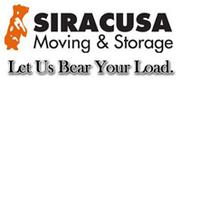 Siracusa Moving & Storage