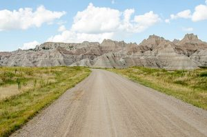 Moving with long distance moving companies South Dakota