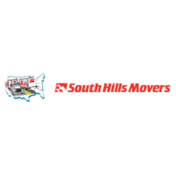 South Hills Movers