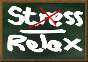 Long distance moving companies Waterbury - Stress or relax