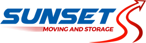 Sunset Moving & Storage Group