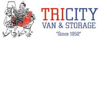 Tri City Van & Storage