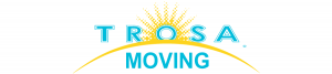 Trosa Moving & Storage