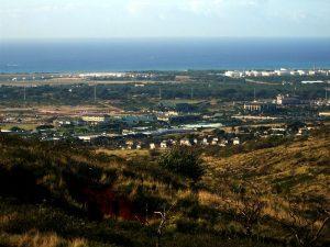 Kapolei, Hawaii