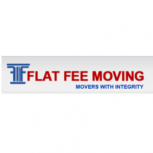 Flat Fee Moving & Trucking