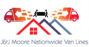 J&J Moore Nationwide Van Lines