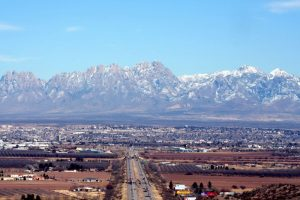 Explore the full experience that Las Cruces and the Organ Mountains offer.