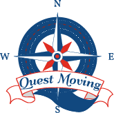 Quest Moving