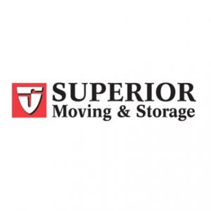 Superior Moving & Storage