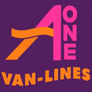 A One Van Lines