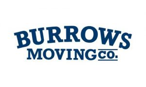 Burrows Moving Company