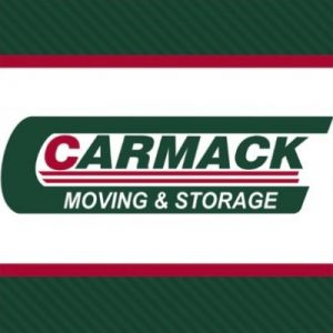 Carmack Moving & Storage