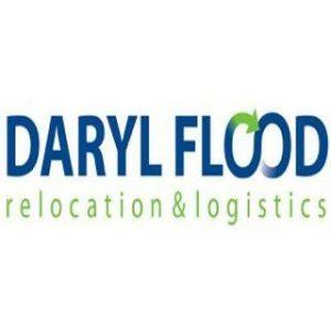Daryl Flood Relocation & Logistics