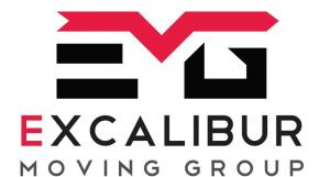 Excalibur Moving Group