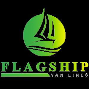 Flagship Van Lines