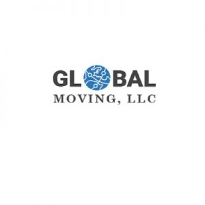 Global Moving