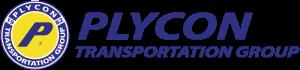 Plycon Transportation Group