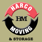 Harco Moving & Storage