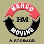 Harco Moving & Storage