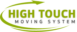 High Touch Moving Systems