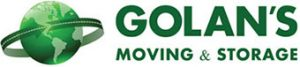 Golan's Moving & Storage