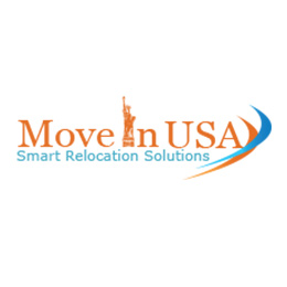 Move In USA
