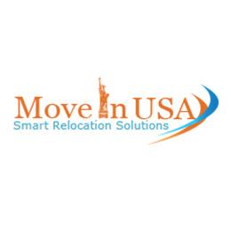 Move In USA