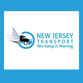New Jersey Transport
