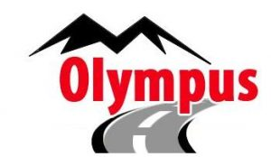 Olympus Moving & Storage