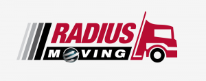 Radius Moving & Storage