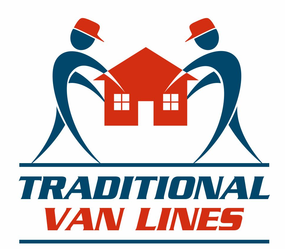 Traditional Express Van Lines