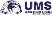Unified Moving Services