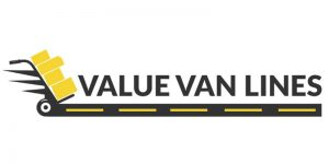 Value Van Lines
