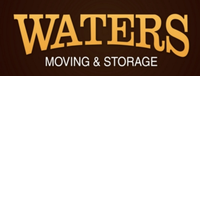 Waters Moving & Storage Inc