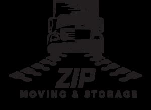 Zip Moving & Storage