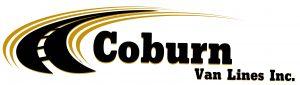 Coburn Van Lines