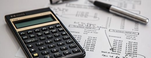 How Can You Deduct Moving Expenses?