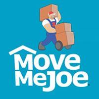 Move Me Joe