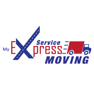 My Express Service Moving