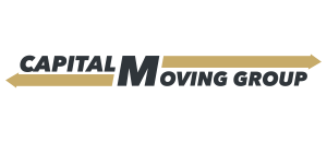 Capital Moving Group