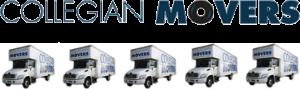 Collegian Movers
