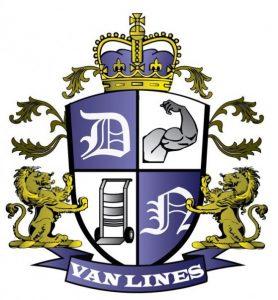 DN Van Lines