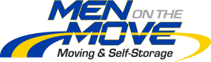 Men On The Move Moving & Self-Storage