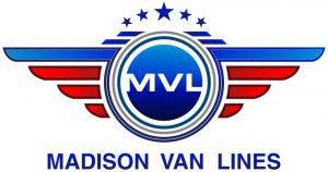 Madison Van Lines