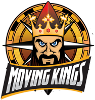 Moving Kings Van Lines