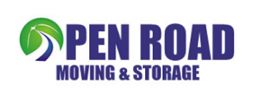 Open Road Moving & Storage