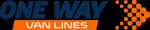 One Way Van Lines LLC